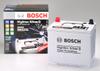 Bosch_hitech_silver2_01
