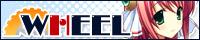 kureo103.cocolog-nifty.com